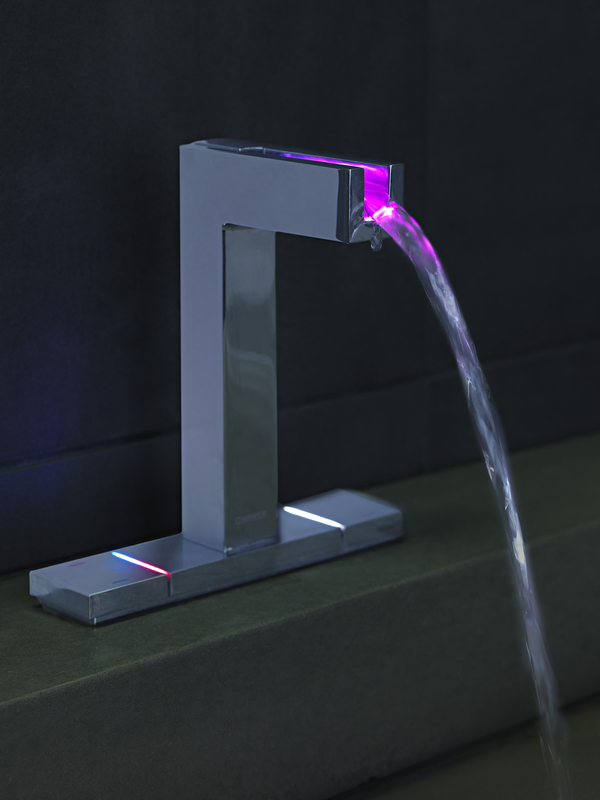 LFL_BathroomFaucet-Warm-Flow.jpg
