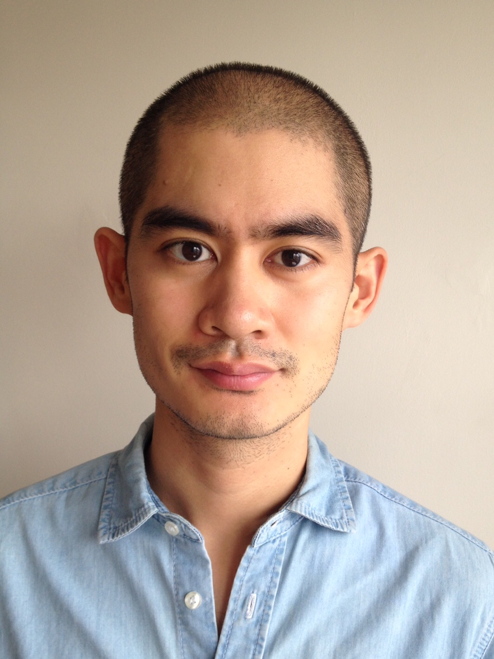 Andrew-Lee-Headshot-Writer.jpg