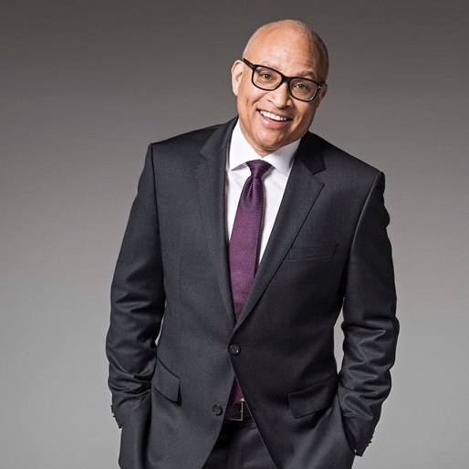 nightly show with larry wilmore square.jpg