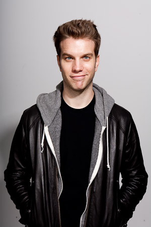 Anthony-Jeselnik.jpeg