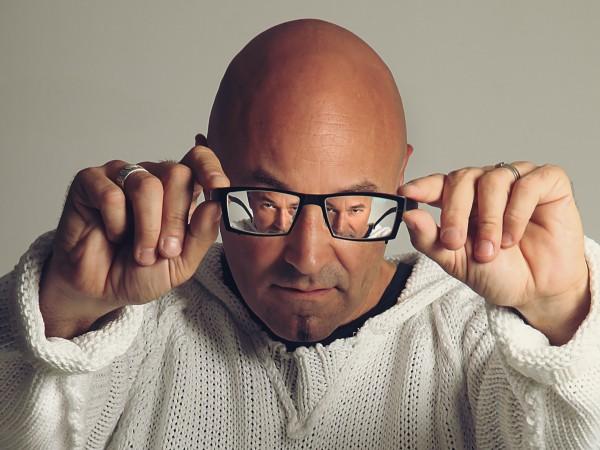 Dan-Headshot-600x450.jpg
