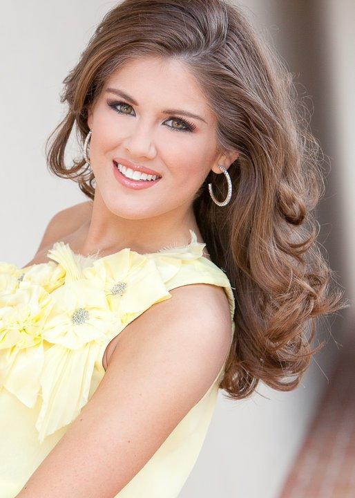 miss_teen_georgia_madison_rutherford_pageant_headshot_makeup.jpg