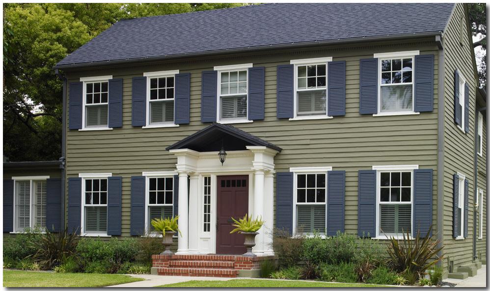 Behr-Sierra-Pine-Exterior-House-Paint.jpg