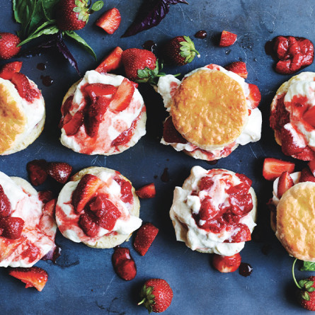 strawberry-basil-shortcakes-445x445.jpg
