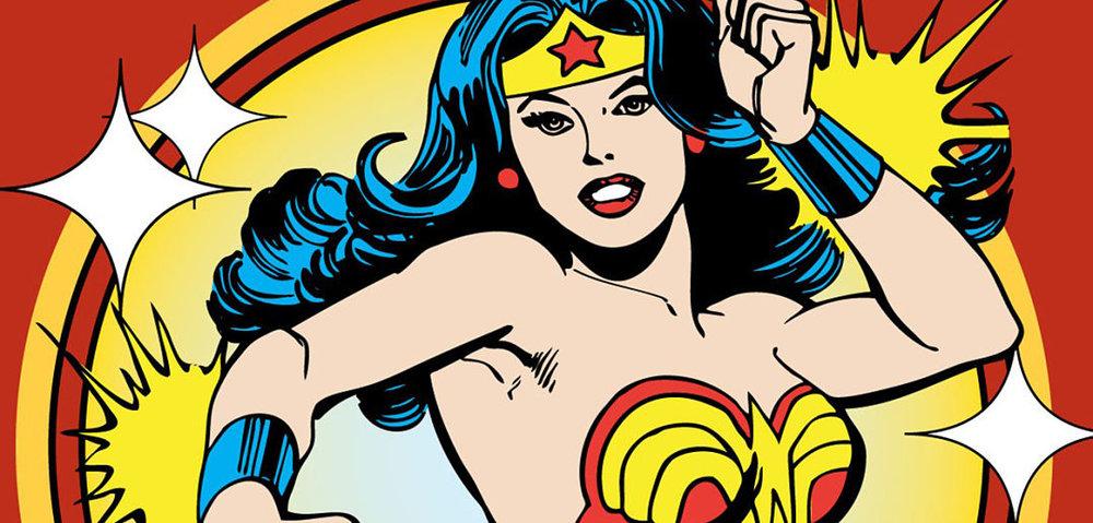 powerful-women.jpg