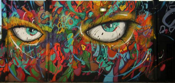 graffiti-0019.png