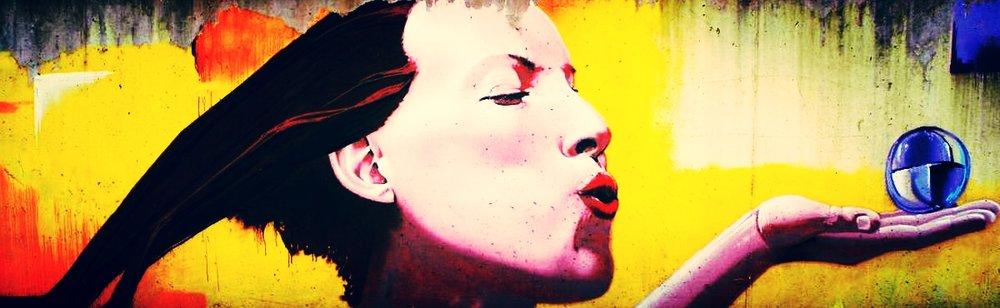 1200px-Beasain_-_graffiti_04.jpg