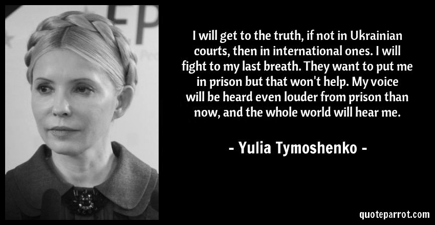 i-will-get-to-the-truth-if-not-in-ukrainian-courts-then-in-international-ones-i-will-fight-to-my-last-breath-they-want-to-put-me-in-prison-but-that-wont-help-my-voice-will-be-heard-even-louder-from-prison-than-now-and-the-whole-world-will-h.jpg
