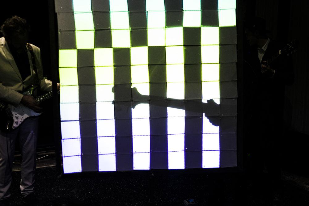 Cleve_Pixel Projector Squad