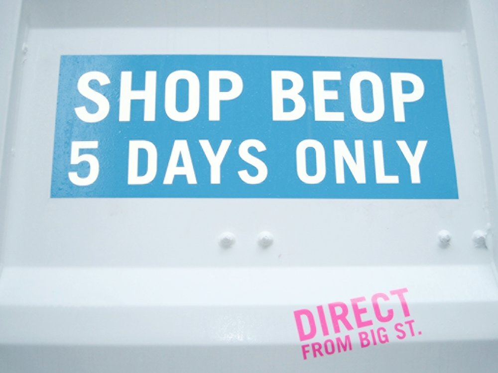 SHOP BEOP_open 5 days.jpg