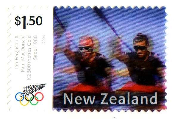 stamps_olympics3.jpg