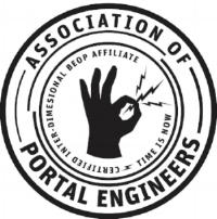 A.P.E. Portal Engineers.jpg