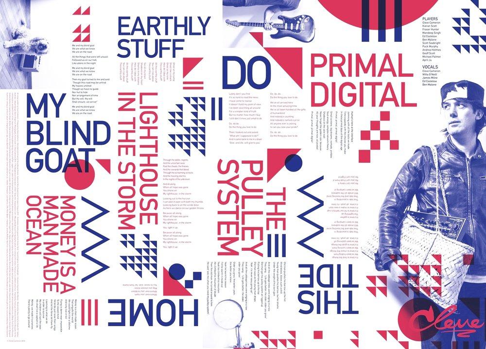 Cleve Cameron_Lyric Poster_Primal-Digital.jpg