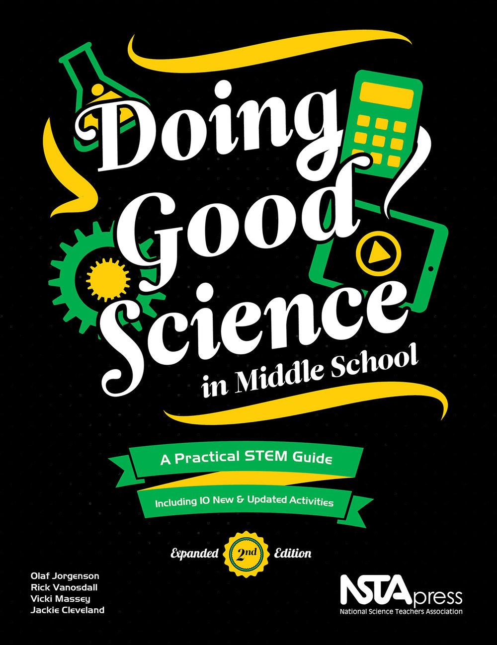 Doing Good Science.jpg