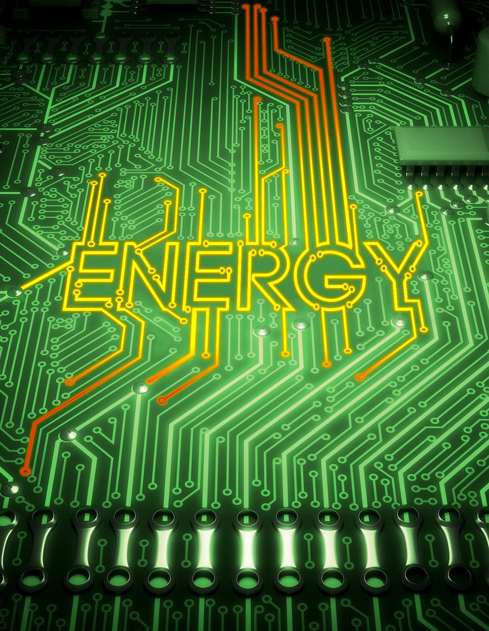 energy ibooks.jpg