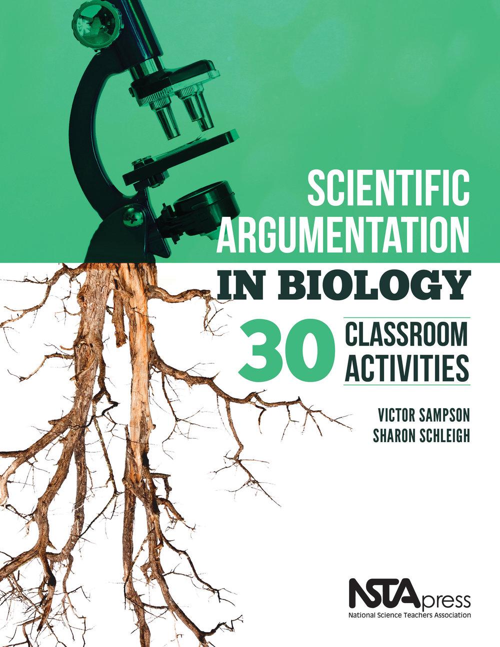 Sci Argument in Bio.jpg