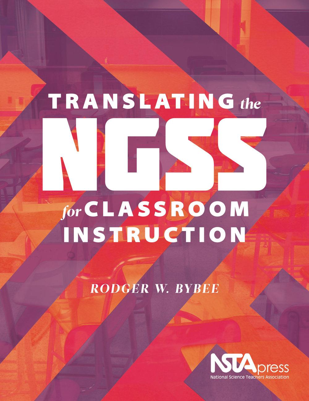 Translating NGSS_Cover.jpg