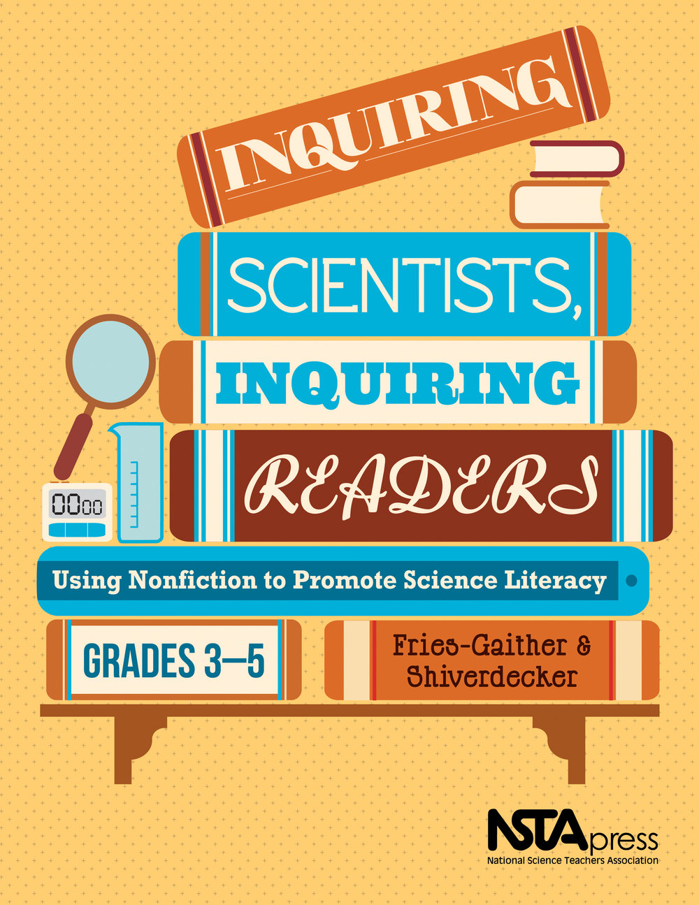 Inq Scientist Inq Reader.jpg