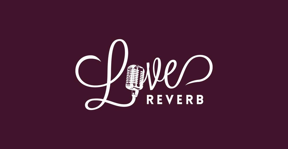 love-reverb-logo