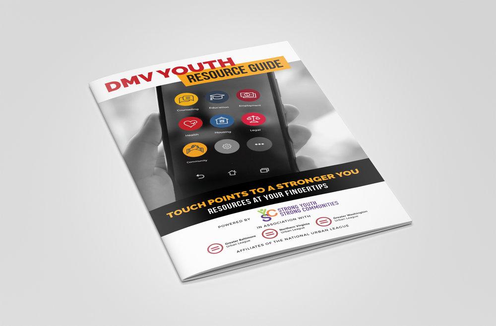 nul-dmv-resource guide
