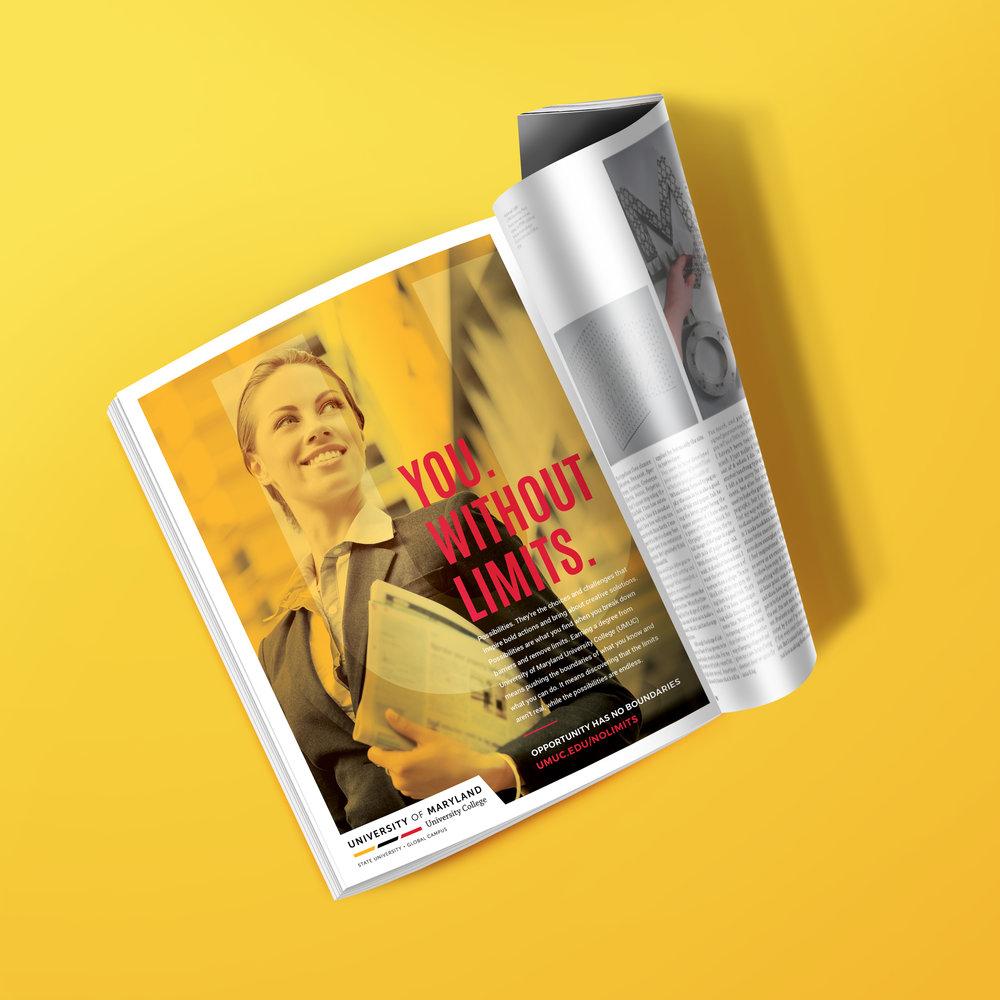 print ad 2-Mockup.jpg