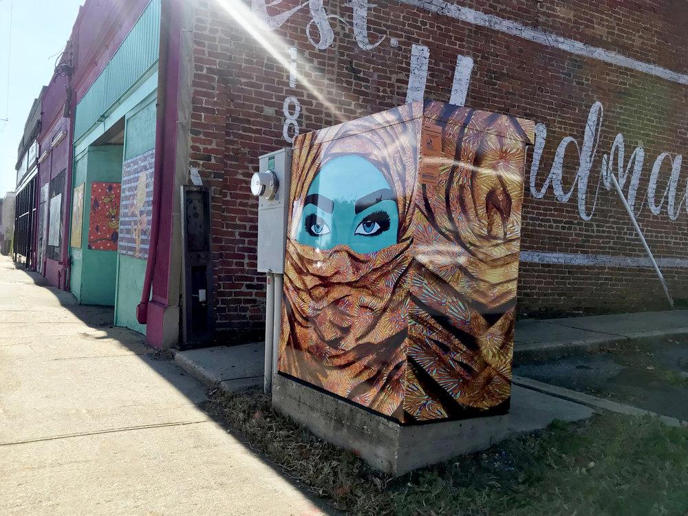 niqabi traffic box wrap.jpg