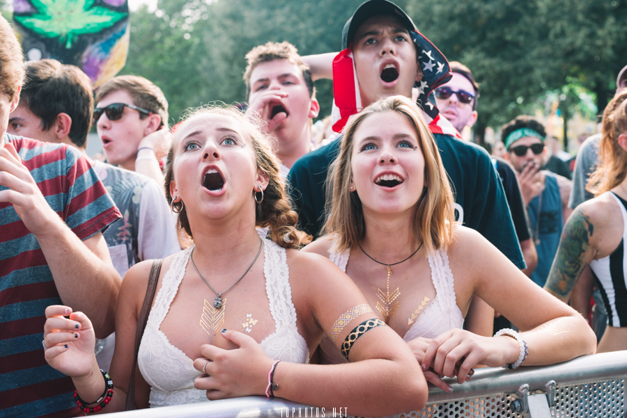 North Coast Music Festival Sept 4, 5, 2015 10photos-20.jpg