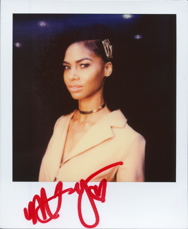 America's Beauty Show Polaroid Apr 30, 2018 10photos-8.jpg