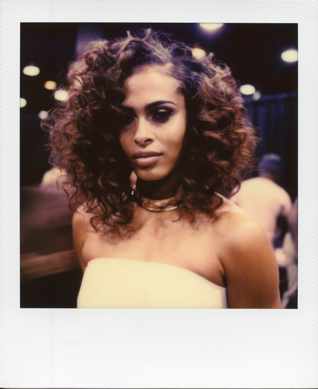 America's Beauty Show Polaroid Apr 30, 2018 10photos-9.jpg