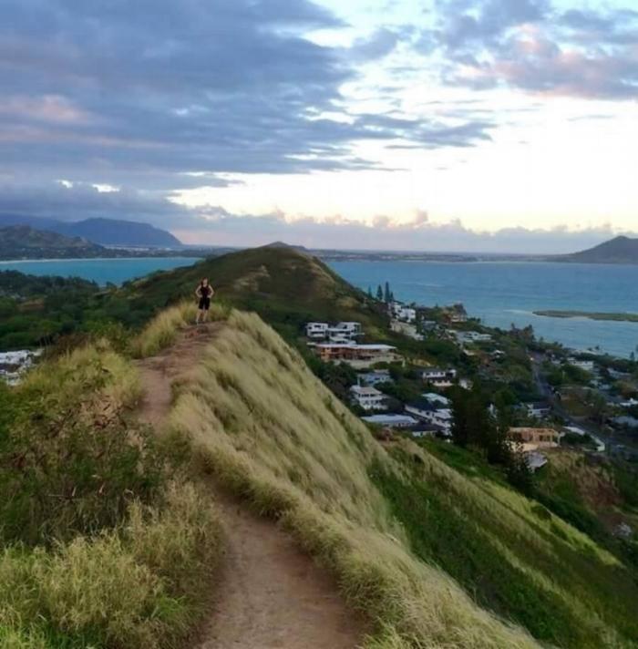 Tiff-Hawaii2.jpg