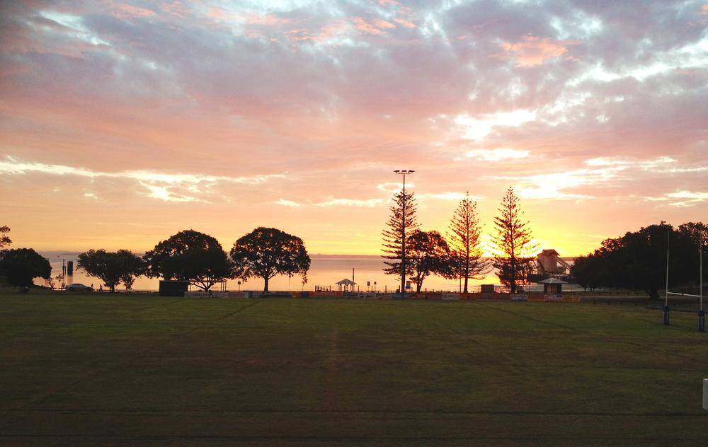 Straddie sunset.JPG