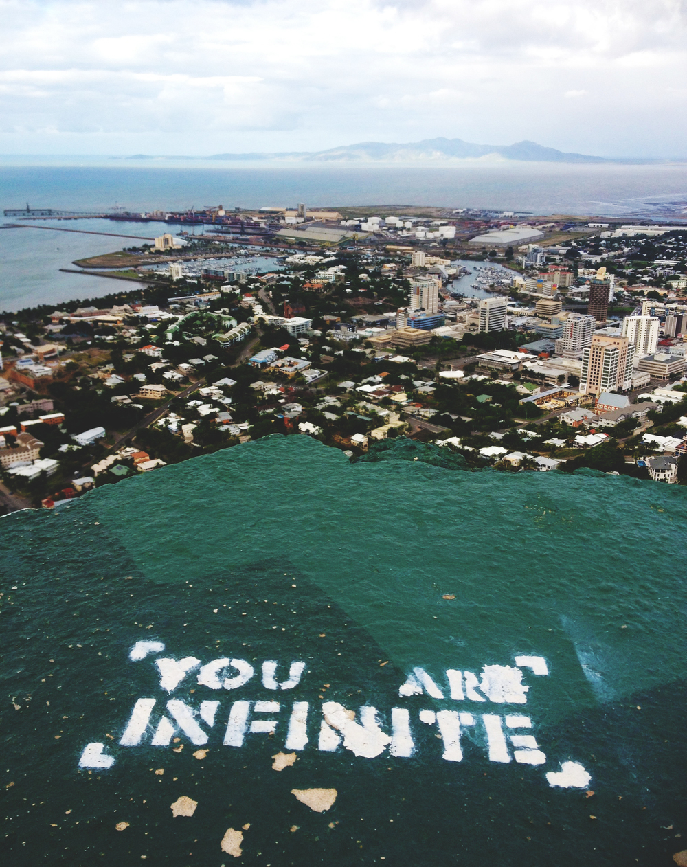 You are infinite.JPG