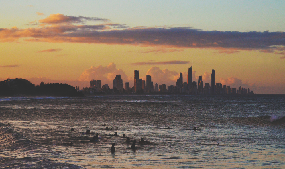 Surfers from Burleigh.JPG