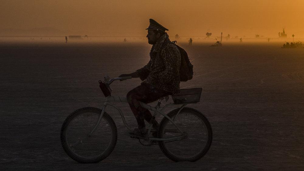 Playa Cyclist.JPG