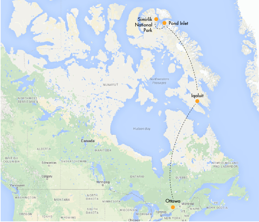 North-Baffin-Adventurer-trip-map-arctic-canada-trip-tours-expeditions.jpg