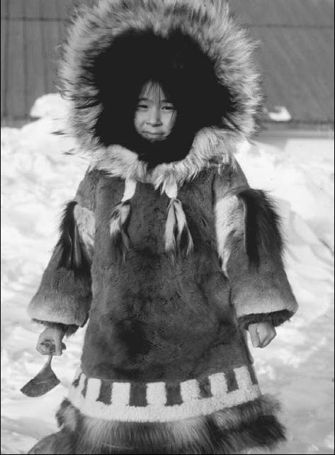 Arctic Clothing.jpg