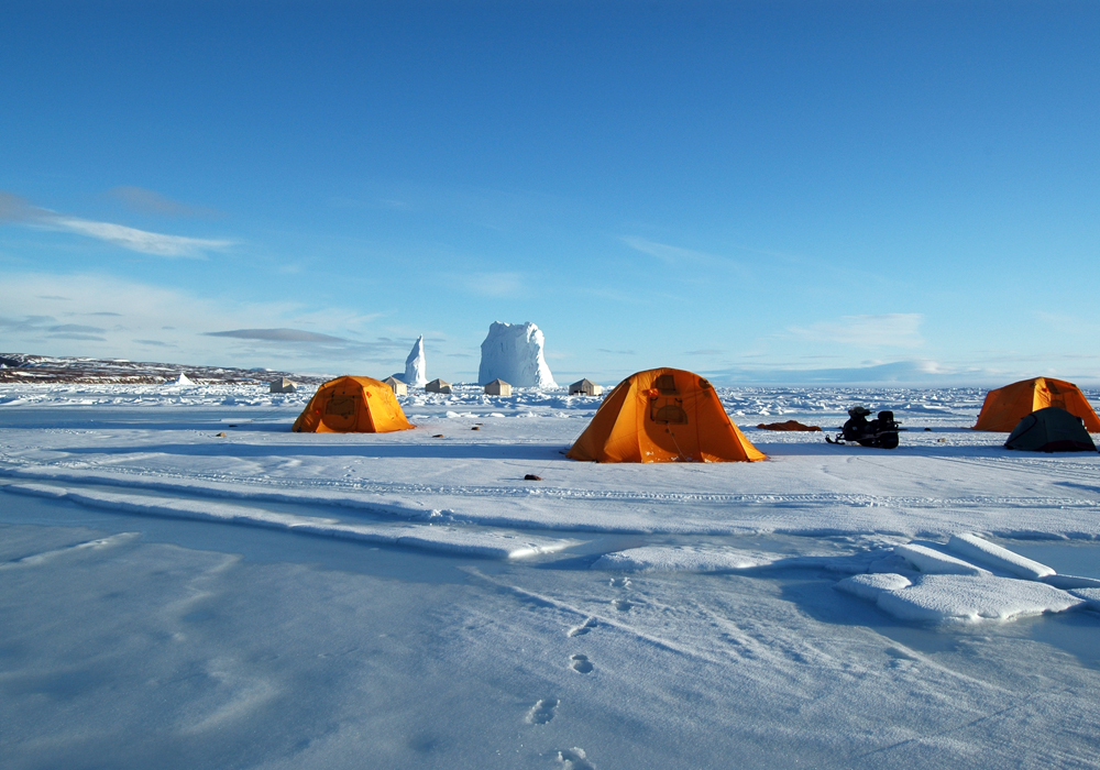 Baffin Safari Tents ice snow arctic icebergs.jpg