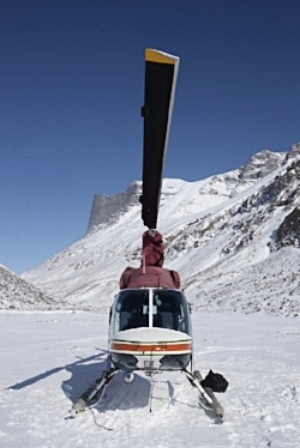 Baffin Safari helicopter.jpg