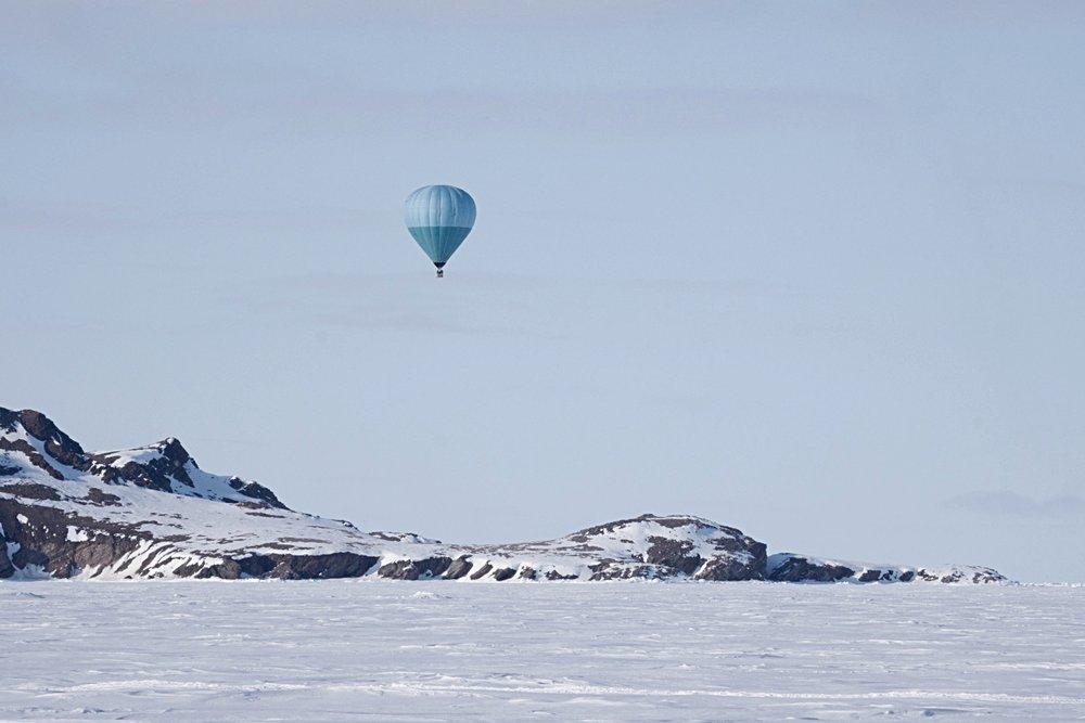 Baffin Safari Balloon Flight.jpg
