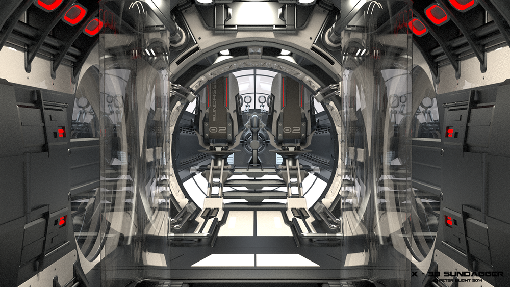 x38InteriorDetail03_2048.png