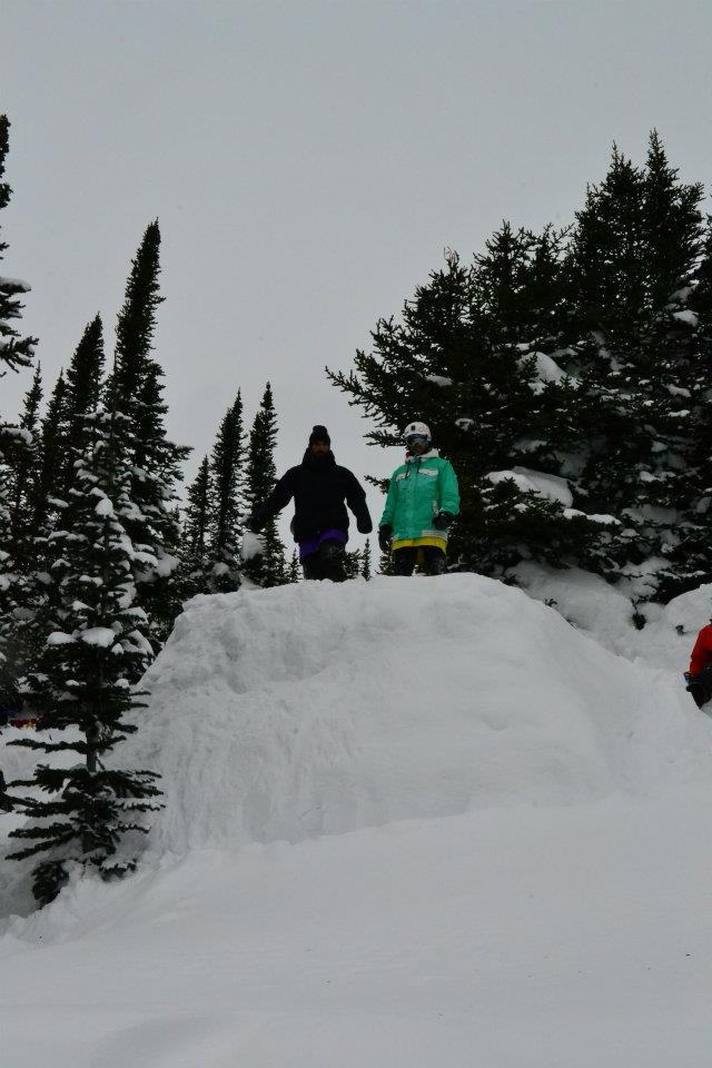 Building_booters_epicsnow_back_country_tour