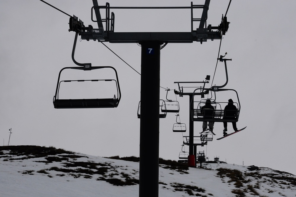 Chair lifts epicsnow