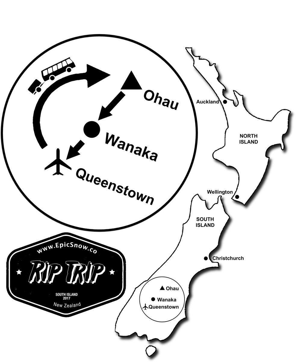 RIP TRIP map nz.jpg