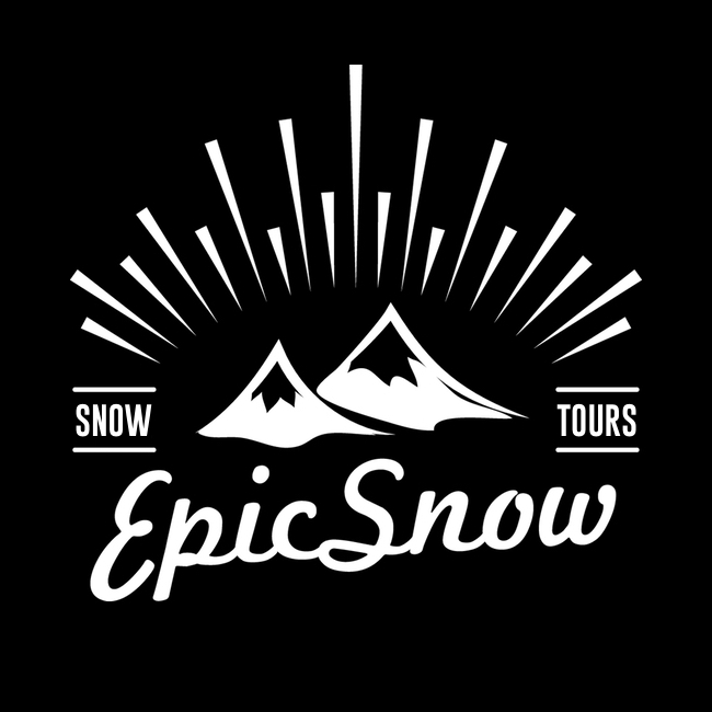 Epic Snow Tours and Packages