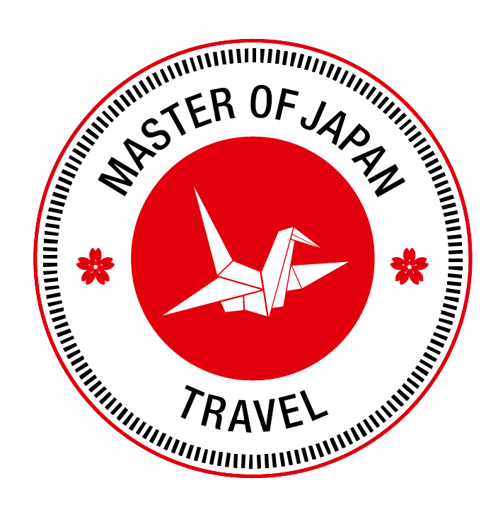 Master of Japan Travel