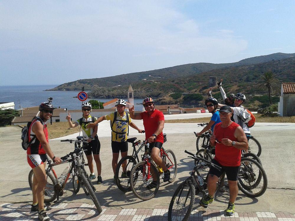 biking Sardinia.jpg
