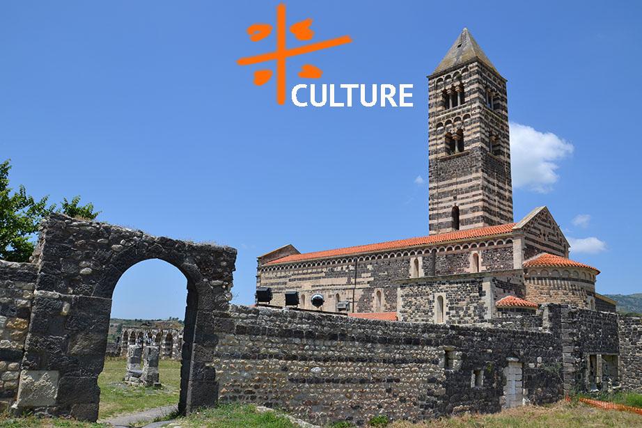 CULTURAL TOURS IN SARDINIA