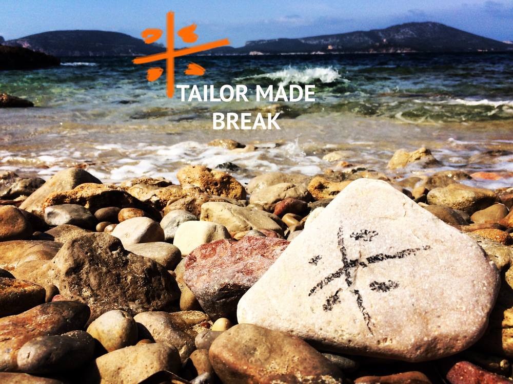 TAILOR MADE BREAK.jpg