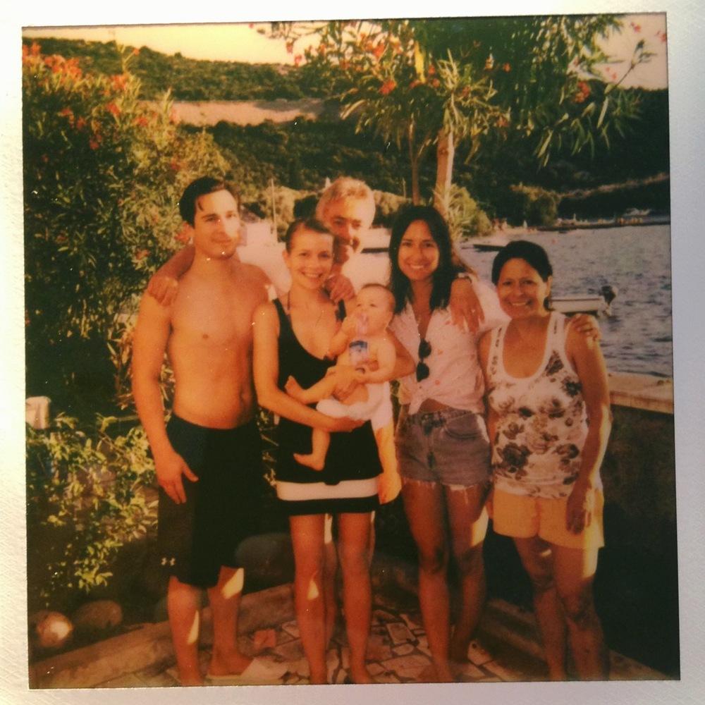 slano_dubrovnik_croatia_family