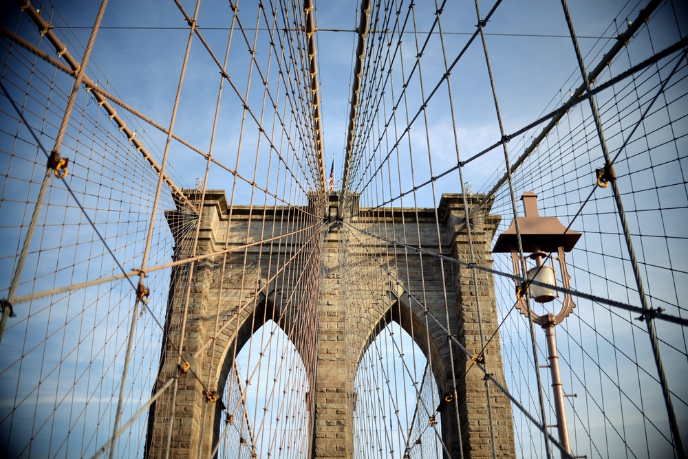 newyorkcityphotos